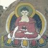 ガラガラの中華民族園へ