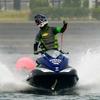2016年 ジェットスポーツ全日本選手権シリーズ 第7戦 蒲郡大会