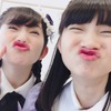 【ライブレポ】ばってん少女隊 ツアー『いま、会いにゆきナス』 愛知・名古屋 ドラゴンズ(笑) 2018年4月7日