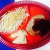 NHKガッテンの超簡単で激ウマ!ハンバーグを作ってみた 【料理が出来ない女の婚活レシピ】