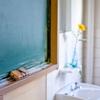 小学校受験対策【面接】親が唯一関われるテストで、お父さんがキーポイントです!