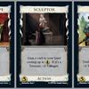 ドミニオン:Renaissance Previews 2日目 ~Villager~