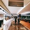 夏旅⑩ ドバイ空港 エミレーツファーストクラスラウンジ ~タイムレススパ135分体験とレストランを中心に