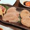 【食べログ】心斎橋の人気焼き鳥屋さん!きわ美鶏恵比寿の魅力を紹介します!