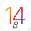 iOS 14.2 Release Candidate (18B91)