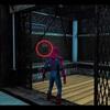 PS4【スパイダーマン】メインミッション「複雑な事情」から進めない?バグを解決した話。