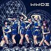【アイドルレコメンド】『W.W.D II / でんぱ組.inc 』