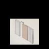 【知識】内装ドアの種類 一覧