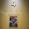 名優と名監督が醸し出す「ペンタゴン・ペーパーズ」116分の人間ドラマを堪能