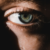 相手の目の動きで分かる隠されたホンネ 人の心理