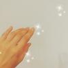私の手✋(工藤)