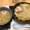 【食べログ3.5以上!パート8】舎鈴 プレナ幕張店/つけ麺 @海浜幕張駅