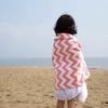 The Beach Chicの誕生秘話を語ったインタビューが掲載されました♪