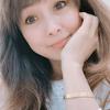 ブログ更新にツッコミの嵐、保護者会に遅刻しそうな状況の中で 渡辺美奈代