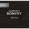 マリオットeギフトカード使用時は領収書・宿泊明細が出ない? 残額の管理にアカウント作成は必須です。