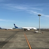 【2018年  SFC修行 第2弾】修行定番の羽田-沖縄に搭乗しました。[その2]