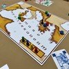 総督/Prokonsul - 古代ローマの新しいゲームより