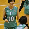 【Vリーグ】かわいい女子バレーボール選手TOP10