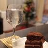 ケーキを作る 『チョコレートケーキ』 ~美味しかったケーキに再挑戦です~
