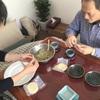 大人が手作り餃子パーティを楽しむ4つの秘訣!!♪( ´▽`)