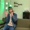 """2021/02/07〜""""人気""""YouTuber達のTOKYO DRIFTあるある〜"""