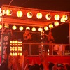 """まさに""""神""""イベント! 神田明神・納涼祭りのアニソン盆踊りが最高にアツかった"""