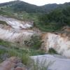 北関東の海無し県、群馬と栃木の温泉を大雑把にご紹介!