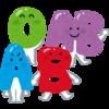 【抗がん剤の副作用】骨髄抑制【4】赤血球減少ーー貧血に注意を!赤色の輸血で回復を待ちます