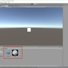 unity でスクリプトからアセットを作成する方法