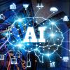 AIエンジニアになるためにはどうすればいいの?必要なスキルや就職する方法を紹介