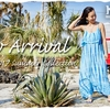 夏!といえば「ハワイ」でしょう!!ハワイのインテリアとファッションでバカンス気分に浸ろう!