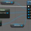 ObjectDeliverer v1.2.0リリース