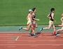 【第97回関東インカレ(4日目)】(ハーフマラソン決勝/800m決勝/5000m決勝)試合結果