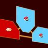 【数学】三人寄れば文殊の知恵が得られることの証明