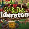 【Goblins of Elderstone】ゴブリンの街をつくろう