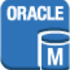「RDBMS in the Cloud: Oracle Database on AWS」を読んでみたメモ (2)