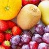 栄養素は共同作業する