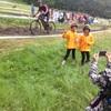 Coupe du Japon 富士見国際 XCO#5 (UCI Class3)