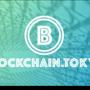 これからの「ブロックチェーン」の話をしよう。メルカリが#blockchaintokyoを主催します! #メルカリな日々 2017/1/9