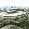 新国立競技場、現場監督の新入社員自殺。建設現場の実態を知ってほしい。