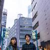 桶田知道 インタビュー #2