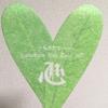 """コブクロ「アサヒもぎたて presents KOBUKURO LIVE TOUR 2017 """"心"""" 」大阪城ホール公演 1日目 に参加して"""