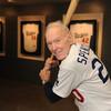 日本に初めてID野球を教えてくれたダリル・スペンサーが死去。