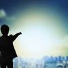 【自信が欲しい方必見】○○との約束を守り続けて自信を手に入れよう!