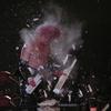 「令和元年のファイティングピープルズ」 Case2:全力少年〜5.5横浜文化体育館〜「髙橋匡哉vs木高イサミ」