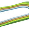 第407R 東京競馬 共同通信杯(GⅢ) 参考データ