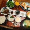 広島家族旅行3日目 呉へ行く