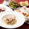 【オススメ5店】北区・上京区(京都)にあるイタリアンが人気のお店