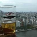 東京街歩き