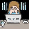 ブログネタ切れ問題&書いてほしい記事のリクエスト募集
